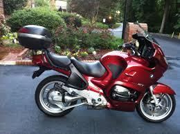 bmw bmw r1150rt moto zombdrive com