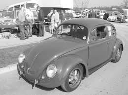 punch buggy car see a brief cultural history of an auto giant the volkswagen beetle
