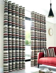 Black Curtains Bedroom Awesome Black And White Living Room Curtains Or And Black