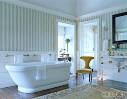Modern Wallpaper For Bathrooms Wallpapers For Bathrooms Justget Club
