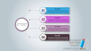 Ppt Templates Free Download Free Powerpoint Templates Ppt Free