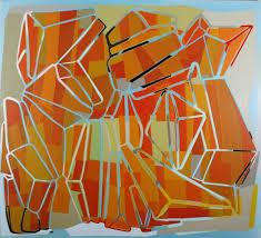 exhibitions archive winston wachter fine art seattle