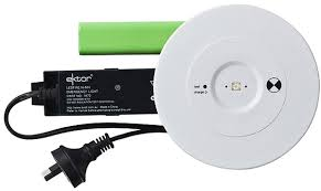 Ceiling Emergency Light Picture Of Evolt Led Cool Beautiful Emergency Light Recessed Flex