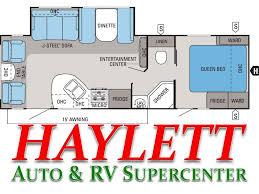 jayco travel trailers floor plans 2013 jayco white hawk 27dsrl travel trailer coldwater mi haylett