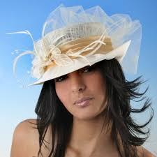 chapeau pour mariage chapeau de mariage gadget gadget hat