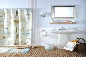 Seashell Bathroom Ideas Seashell Bathroom Decor Inspirational Seashell Bathroom