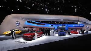 lexus cars in hyderabad detroit auto show 2016 buzz worthy new cars at the show
