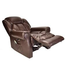 recliner chairs fenetic wellbeing