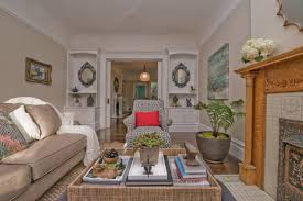 home design staging group the gowest group