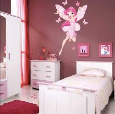chambre fille 7 ans decoration chambre de fille idées de décoration capreol us