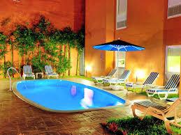 hotel city junior aeropuerto veracruz mexico booking com