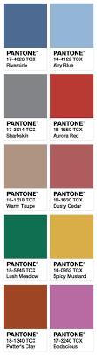 28 fall 2017 pantone colors pantone farbpalette pin by alison vinciguerra on from the blog pinterest pantone
