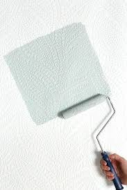 paintable textured wallpaper ideas u2013 kargo