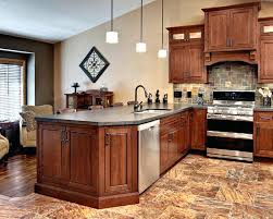 Kitchen Cabinet Knobs Lowes Kitchen Cabinet Knobs Lowes Door Gallery Of Skillful Ideas 8