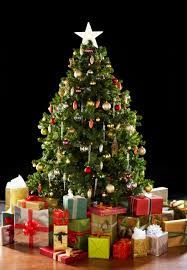 december game guess the gift 20 questions aiel social group