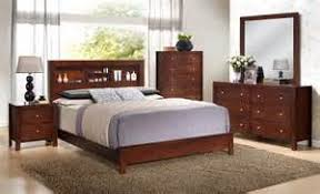 Pennsylvania House Bedroom Furniture 70s Bedroom Furniture Deep