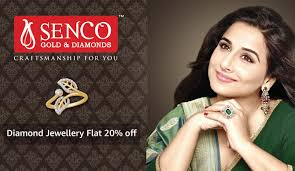 senco gold u0026 diamonds store buy senco gold u0026 diamonds online at