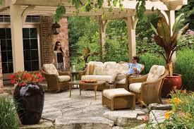 Discount Patio Furniture Stores Los Angeles Parr U0027s Discount Wicker Rattan U0026 Outdoor Furniture Alpharetta Ga
