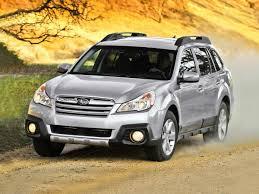 subaru cars 2013 flatirons subaru subaru service center dealership ratings