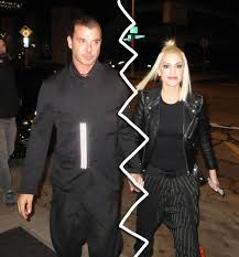 gavin rossdale ready to move on after gwen stefani gwen stefani tried her hardest to keep rumors of gavin rossdale s