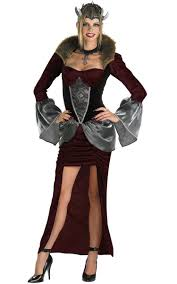 high quality womens halloween costumes 5s1230 halloween costumes free shipping sassy medieval