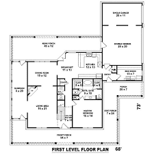 Modern Home Design 4000 Square Feet Modern House Plans 3000 To 3500 Square Feet