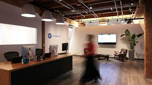 chicago office opens framestore