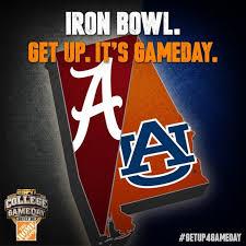 Iron Bowl Memes - iron bowl week collegefootball freeforums org