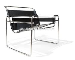 replica marcel breuer wassily chair buy wassily chair sale