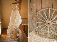 wedding venues in hton roads agave road houston my big day agaves wedding