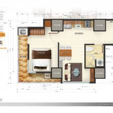 Home Layout Software Ipad Apartment Apartments 3d Floor Planner Home Interior Design