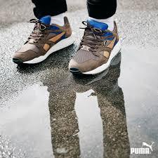 Jual Trinomic Xs850 xs850 gtx tex sneakers trinomic xs850