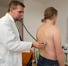 Radiologie Bad Cannstatt Existenzangst Diese Fachärzte Sind Frustriert Und Unterbezahlt