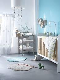 vertbaudet chambre bébé lot de 85 stickers chambre bébé pic nic vert vertbaudet