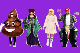 12 popular spirit halloween costumes wonder woman moana