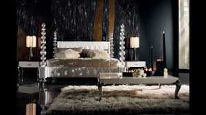 Luxury Furniture Elite Home We Offer Luxury Furniture In New York Youtube