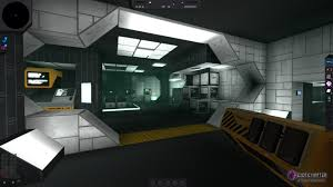 The Room Game For Pc - exotic matter game