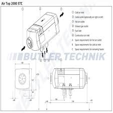 webasto wiring diagram wiring wiring diagrams and instructions
