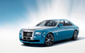 cartoon rolls royce awesome rolls royce 6902194