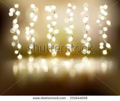 string lights free vector stock graphics images