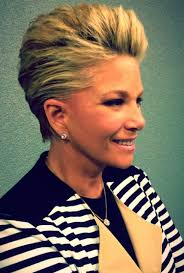 how to style hair like joan lunden how to joan lunden s hairstyle joan lunden