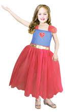 Toddler Superman Halloween Costume Popular Toddler Superman Costumes Buy Cheap Toddler Superman