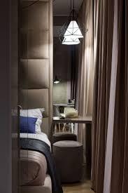 353 best sypialnia bedroom inspirations images on pinterest foorni pl ma e mieszkanie w kijowie