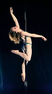 Flag Pole Workout 163 Best Pole Dancing Images On Pinterest Pole Dance Pole