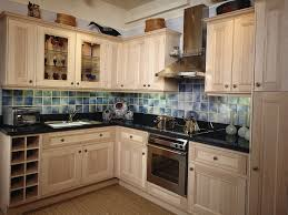 is it cheaper to replace or reface kitchen cabinets replace or reface your kitchen cabinets craftworks custom