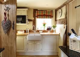 Cottage Interior Design Cottage Kitchen Design Interior Design