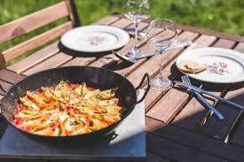 cuisiner avec des enfants cuisiner avec les enfants conchiglionis farcis aux épinards site