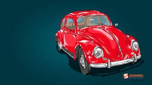 volkswagen beetle wallpaper vintage red beetle wallpapers red beetle stock photos