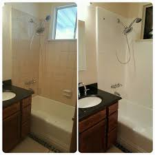 209 best bathtub reglazing images on bathtub reglazing