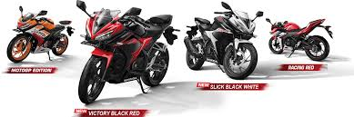 motor honda cbr all new cbr 150r u2013 sepeda motor honda terbaru by astra honda com